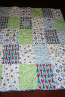 jennifer fiut - grandbaby flannel 001