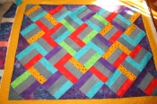 north highlands quilting