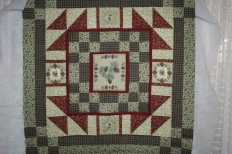 mom - johnathan a quilt 001