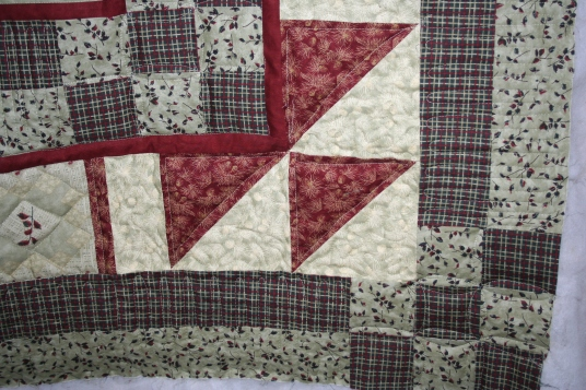 mom - johnathan a quilt 005