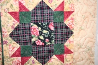 mom - makenna quilt 005