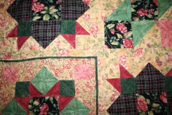 mom - makenna quilt 007