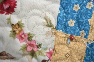 moms hidden flowers 005