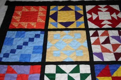 rancho cordova custom quilting