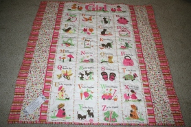 custom quilting roseville