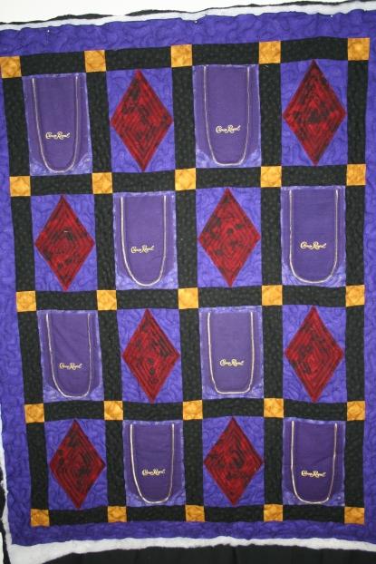 sarah lewis - crown royale 002