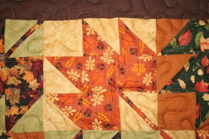 sarah lewis - fall leaves 003