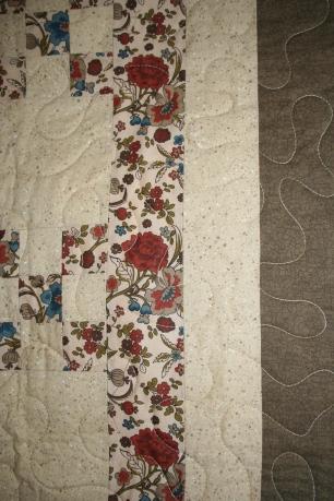 sarah lewis - light floral 003