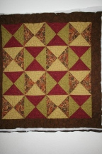 sarah lewis - paisley triangle squares 002