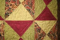 sarah lewis - paisley triangle squares 004