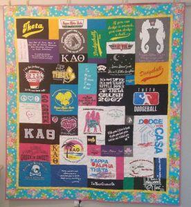 tshirt quilt13