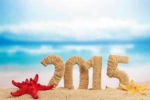 Happy-New-Year-2015-Beach-27