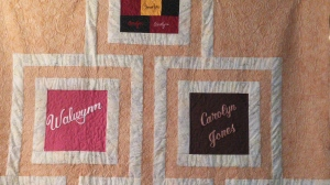 t-shirt quilt sacramento