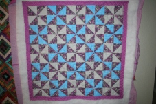custom quilting west sacramento
