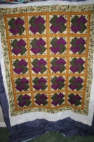 custom quilting rancho cordova