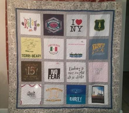 tshirt quilt1