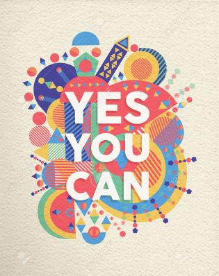 34222110-yes-you-can-colorful-typographical-poster-inspirational-motivation-quote-design-background-eps10-vec-stock-vector
